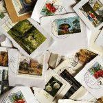 Does Spar Sell Postage Stamps 2021 ?
