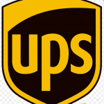 Does The UPS Store Sell Stamps ?