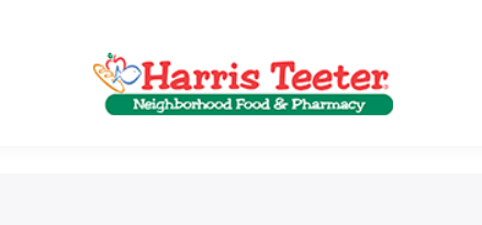 does harris teeter sell postage stamps